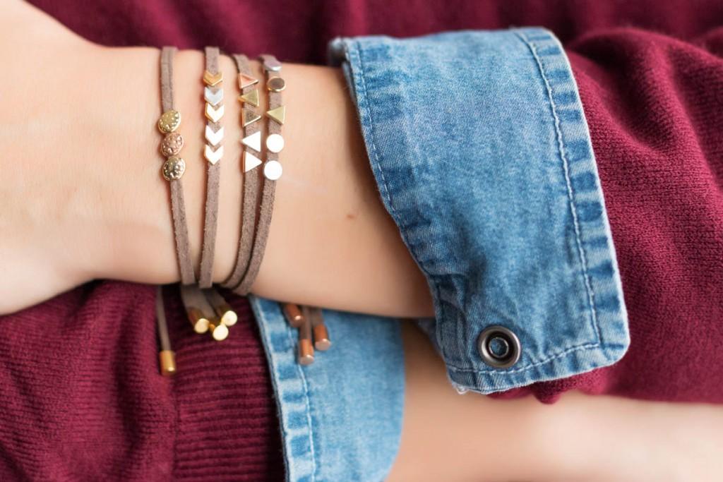 pulseras-antelina-y-entre-piezas-mini