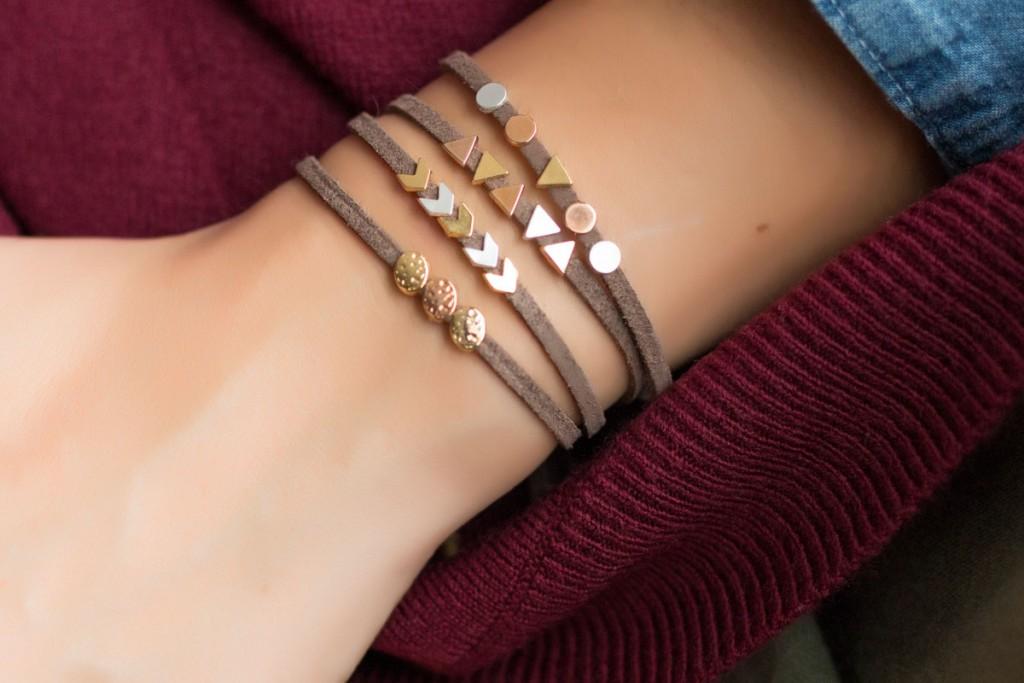 pulseras-antelina-y-entre-piezas-mini1