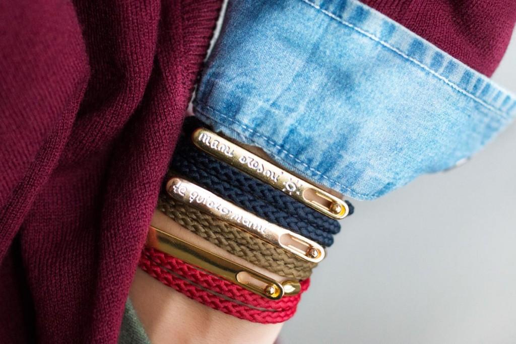 pulseras-personalizadas-con-cordino